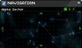 120px-Alpha Sector