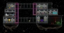 PeacekeeperStation4