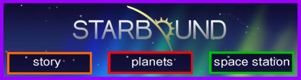 File:Starbound wiki logo.png