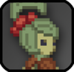 Starbound Wiki Race
