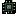 AI Nav Icon