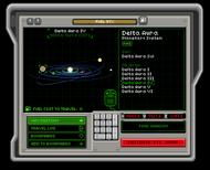 Planetarysystem-300x243