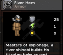 River Helm