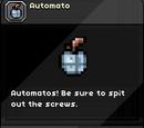 Automato
