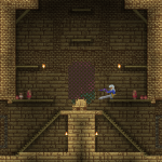 File:Dungeon1-150x150.png