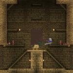 Dungeon1-150x150
