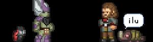 Ts7e98r1