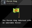 Floran Flag
