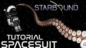Spacesuit Location Guide - Starbound 1.0 - Fat Pikachu