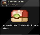 Shroom Chest