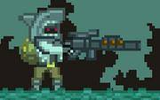 SniperRif2