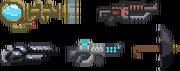 201px-BadgeExtra gun