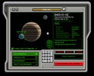 Objectmoon-300x243
