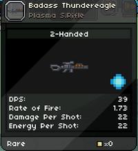SniperRif1