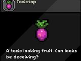 Toxictop