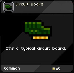 circuit board starbound wiki fandom powered by wikia rh starbound wikia com Hylotl Starbound Races Starbound Game Release Date
