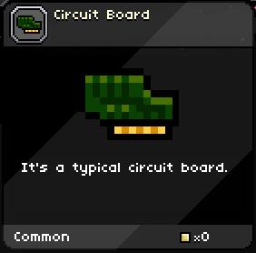 Circuit board starbound wiki fandom powered by wikia circuit board keyboard keysfo Gallery