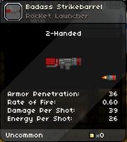 Rocketlauncherlv37
