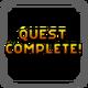 Nav-quests