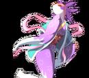Hylotl