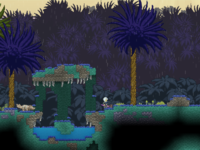 800px-Jungle Biome