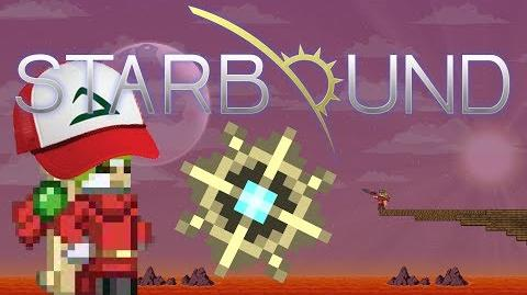 Starbound How-to Capture Creatures Combat Pets Tame Pets - Beta Guide