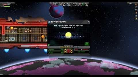 Starbound - Chucklefish Forums