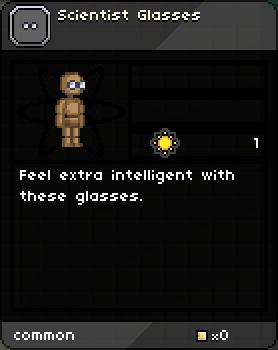 Scientist Glasses Tooltip Higher Res