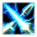 Protoss Ground Weapons Level 3