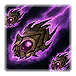 Zerg Flyer Attacks Level 2