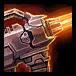 Terran Vehicle Weapons Level 3