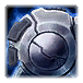 Terran Infantry Armor Level 2