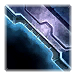 Terran Ship Plating Level 2