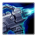 Terran Vehicle Weapons Level 2
