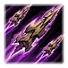 Zerg Missile Attacks Level 2