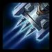 Terran Ship Weapons Level 2