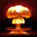 Tac Nuke Strike