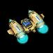 Build Interceptors