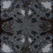 Circuit sq1