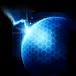 Protoss Shields Level 3