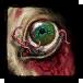 Infestor - Neural Parasite