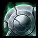 Terran Infantry Armor Level 1