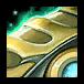 Protoss Air Armor Level 2