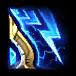 Equilibrium Shield