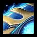 Protoss Air Armor Level 3