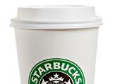 Grande cup