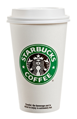 grande cup starbucks wiki fandom powered by wikia