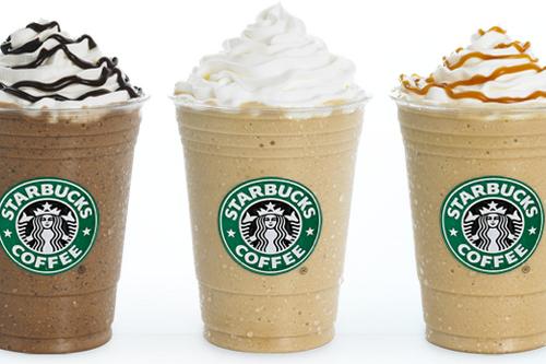 Starbucks Wiki