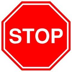 File:StopSign.jpg