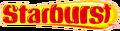 Thumbnail for version as of 02:03, September 20, 2015